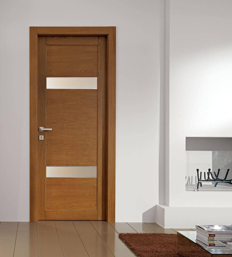 interiorni vrati za panelni jilishta