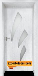 Интериорна врата Gama 202 Y