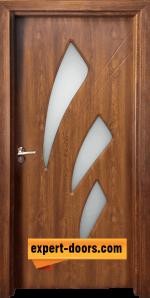 Интериорна врата Gama 202 Z
