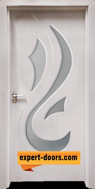 Интериорна врата 203 D 1