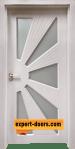Интериорна врата Gama 204 D 1