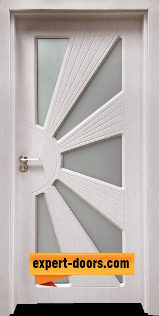 Интериорна врата 204 D 2