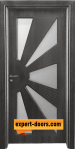 Интериорна врата 204 G 2