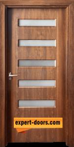 Интериорна врата Gama 207 Z 1