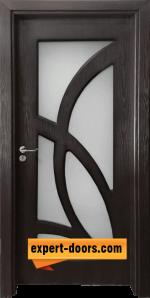 Интериорна врата Gama Интериорна врата Gama 208 X 1