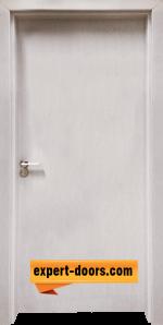 Интериорна врата Gama 210 D 1