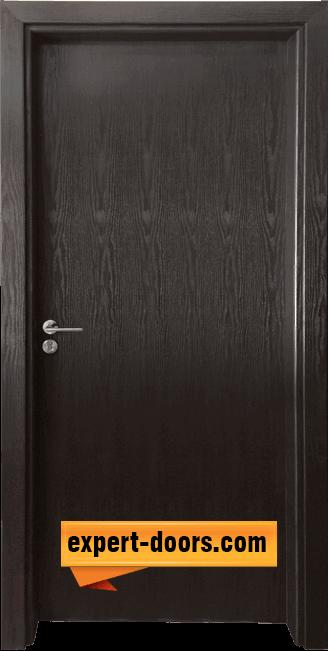 Интериорна врата Gama 210 X 1