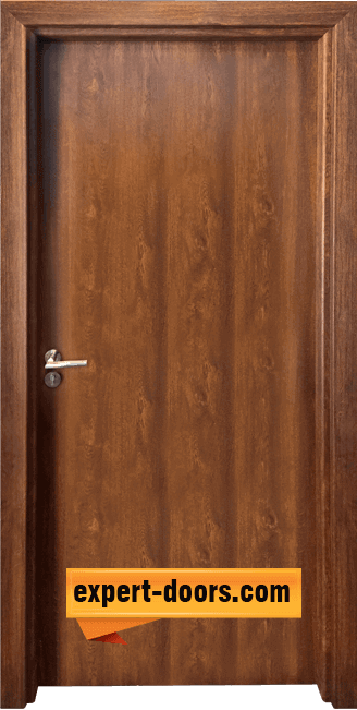 Интериорна врата Gama 210 Z 1