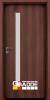 Интериорна врата Gradde Wartburg, цвят Шведски Дъб