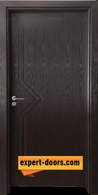 Интериорна врата Gama P 201 X 1