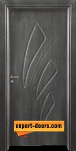 Интериорна врата Gama P 202 G 1