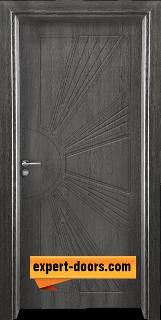 Интериорна врата Gama P 204 G 1