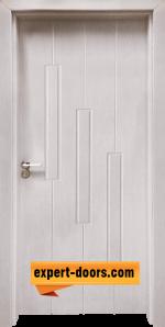 Интериорна врата Gama P 206 D 1