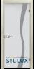 Стъклена интериорна врата Sand G 14 1 I