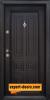 Блиндирана входна врата модел T 503 2