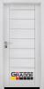 Gradde SerieAxel Full Sibiren 1 1