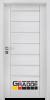 Gradde SerieAxel Full Sibiren 1