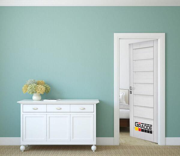 interiordoor 1
