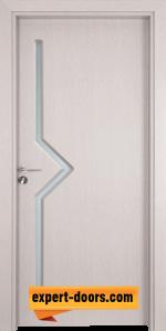 Интериорна врата Gama 201 D