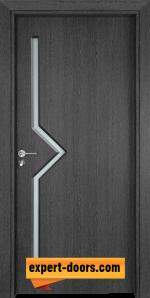 Интериорна врата Gama 201 G