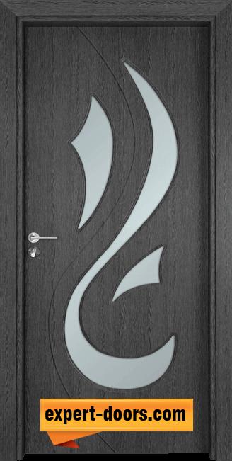 Интериорна врата Gama 203 G