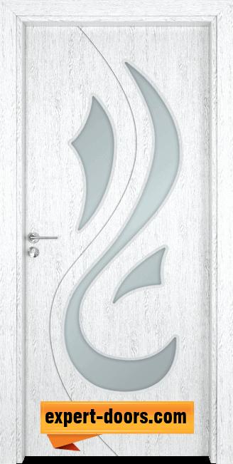 Интериорна врата Gama 203 Y
