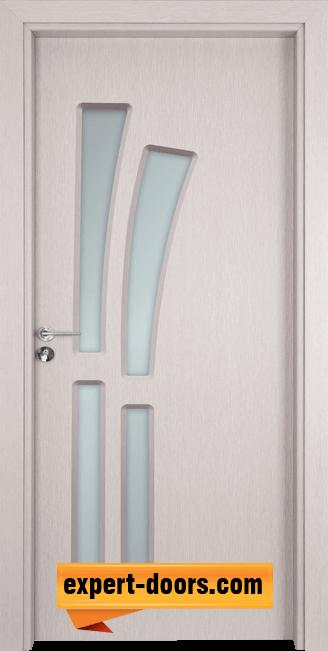 Интериорна врата Gama 205 D