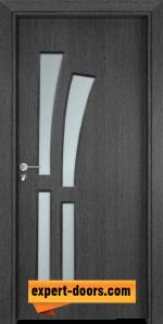 Интериорна врата Gama 205 G 1