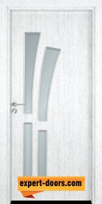Интериорна врата Gama 205 Y