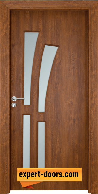 Интериорна врата Gama 205 Z