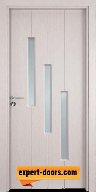Интериорна врата Gama 206 D