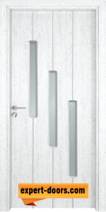 Интериорна врата Gama 206 Y