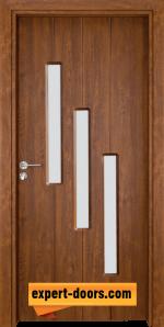 Интериорна врата Gama Интериорна врата Gama 206 Z