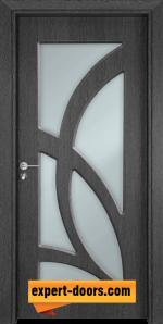 Интериорна врата Gama 208 G