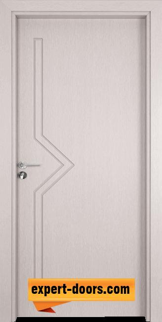Интериорна врата Gama P 201 D