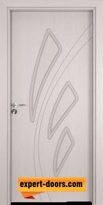 Интериорна врата Gama P 202 D