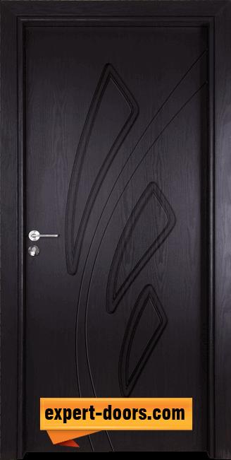 Интериорна врата Gama P 202 X