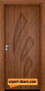 Интериорна врата Gama P 202 Z