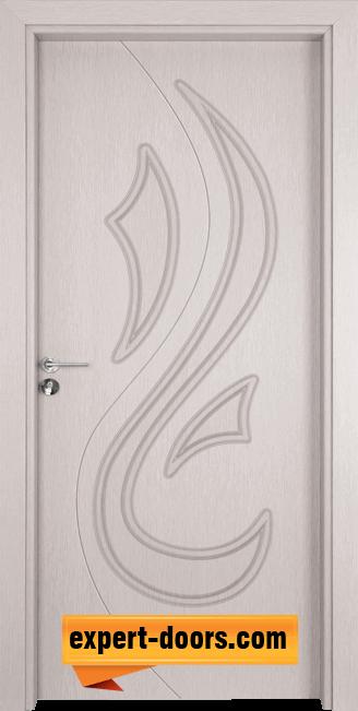 Интериорна врата Gama P 203 D