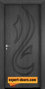 Интериорна врата Gama P 203 G