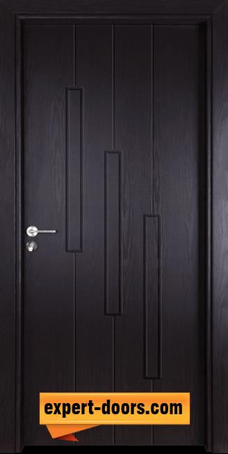 Интериорна врата Gama P 206 X