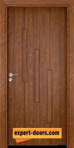 Интериорна врата Gama P 206 Z