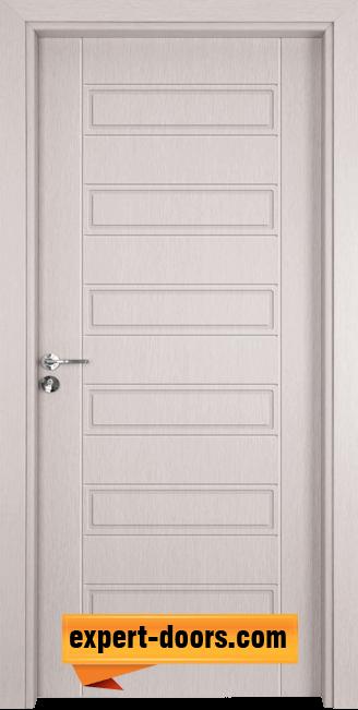 Интериорна врата Gama P 207 D