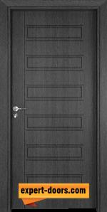 Интериорна врата Gama P 207 G