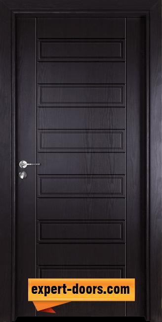 Интериорна врата Gama P 207 X