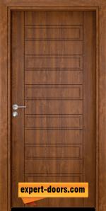 Интериорна врата Gama P 207 Z