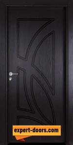 Интериорна врата Gama P 208 X