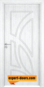 Интериорна врата Gama P 208 Y
