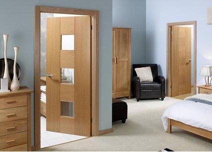 interiorni vrati