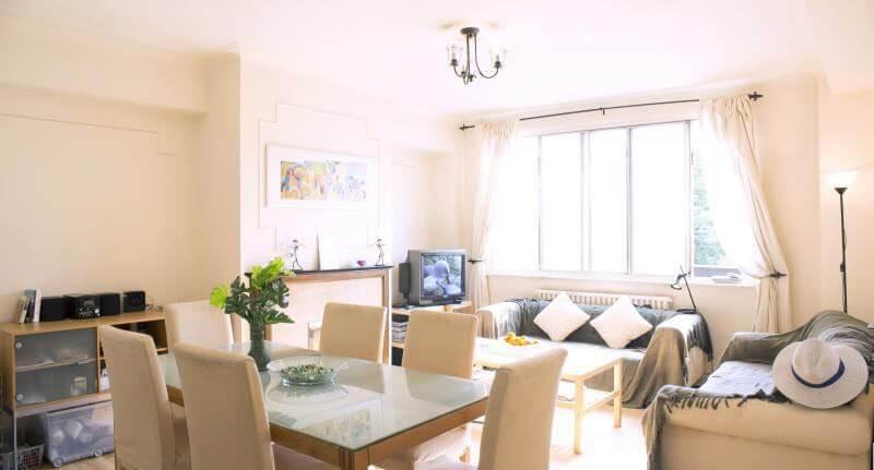 По-светъл дом - съвети за врати и прозорци